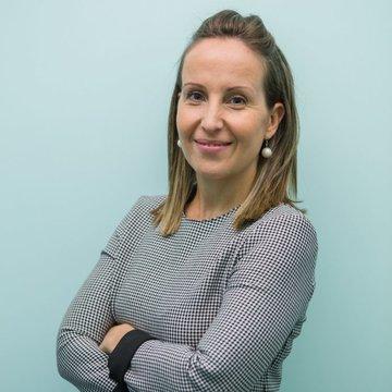 Dr. Maja Edgar
